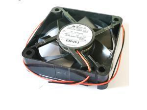 2406RL-04W-M30 06015RM-12L-BA DC12V 0.08A  LG Refrigerator cooling fan