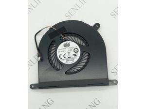 For Cooler Master FB07006M05SPA312 DC 5V 0.5A 4-wire Server Cooler Fan