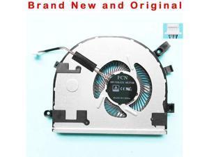 NEW ORGINAL CPU COOLING FAN FOR LENOVO IDEAPAD 510S-14IKB 510S-14ISK FLEX 4-1570 CPU FAN COOLER 0FHGL00009 DC28000HJF0 FCC2