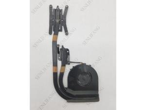 for Lenovo ThinkPad T440S T450S SWG Discrete Graphics Heatsink CPU Cooler Cooling Fan 04X0444 04X1849