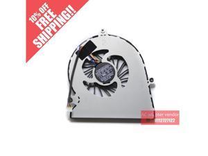 FOR LENOVO IDEAPAD Y560 Y560A Y560P laptop fan CPU fan