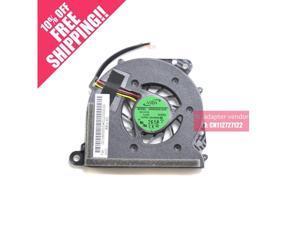 FOR LENOVO Ideapad Y650 Y650N Y650A laptop CPU fan