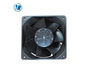 Emacro For Royal Fan UT626DG-TP Server Square inverter Fan AC 220V 23/27.5W 160x160x65mm Axial fan