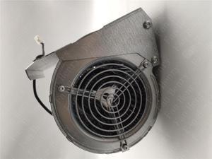 AB inverter fan D1G133-AB39-22 brand new original German EBM fan 48V 105W VACON inverter fan