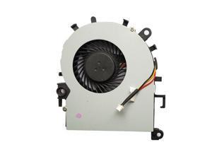 New Laptop cpu cooling fan for Acer  Aspire 5749 5749Z 5349 5349z 5749 -6492 5749Z 5349G 5749Z-4809 MF75090V1-C030-G99