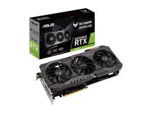 RTX 3070 8GB 256-Bit GDDR6 PCI Express 4.0 HDCP Ready Video Card