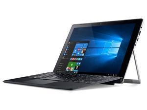 Acer Switch SA5-271