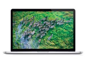 MacBook Pro Retina, 15-inch, Early 2013 .- i7 - 16GB RAM - 256GB SSD.-  NVIDIA GeForce GT 650M.- OS X 10.15.5 Catalina