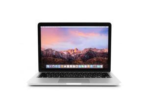 MacBook Pro Retina, 15-inch, Mid 2015 - i7 - 16GB RAM - 256GB SSD.- OSX 10.15.5 Catalina.-  1 Year warranty