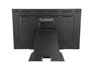 """Planar Systems PT2245PW 21.5"""" 16:9 Multi-Touch LCD Monitor"""
