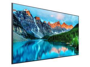 Samsung BE65T-H Digital Signage Display LH65BETHLGFXZC