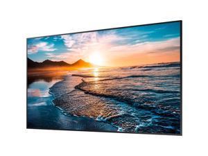 Samsung QH65R Digital Signage Display LH65QHREBGCXZA