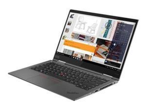 "Lenovo ThinkPad X1 Yoga 14"" UHD 4K Laptop i7-8665U 16GB 1TB SSD W10P"