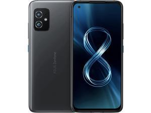 2021 NEW ASUS Zenfone 8 Global Version Snapdragon 888 8/16GB RAM 128/256GB ROM 5.9'' IP68 Water-Proof Android OTA 5G Cellphone
