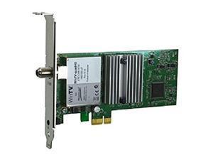 HAUPPAUGE COMPUTER WORKS 1609 WinTV QuadHD