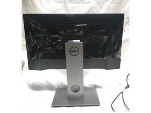 "Dell Gaming S2716DG - 27"" Screen LED-Lit QHD G-SYNC Monitor Black"
