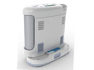 Inogen One G3 (1-5 Flow) Portable Oxygen System