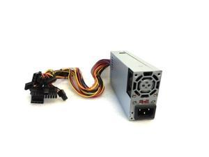 NEW HP Pavilion Slimline s3700y 300W Power Supply Replace Upgrade CY30-24