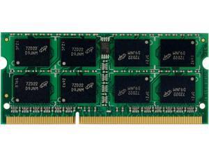 New 4GB Memory PC3-8500 DDR3-1066MHz Lenovo G460 0677