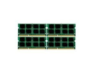 "32GB (4X8GB) Memory DDR3 for Apple iMac ""Core i5"" 2.9 27-Inch (Late 2012)"