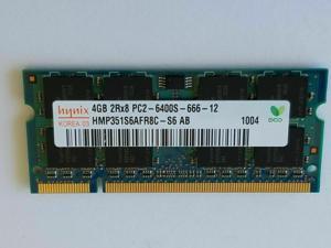 Arch Memory Replacement for Kingston KSM24RD8//16HAI 16 GB 288-Pin DDR4 2400 MHz ECC RDIMM Server RAM