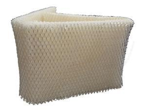 Filter for AIRCARE Wicking Humidifier Filters MAF2 Humidifier