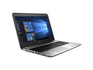 HP 455 G4 A6 9210 2.4/4G/500/15.6/NOOS - 1LN56UC#ABA