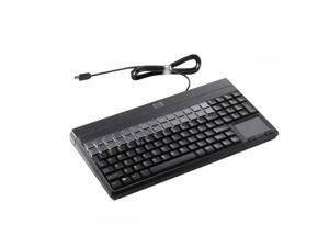 HP POS USB KEYBOARD - FK221AA#ABA