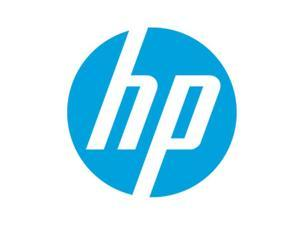 HP 536888-001 System X Network Adapter 2 Ports95Y3766