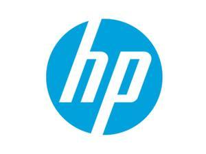 HP MOUSE PAD BLUE - 538352-001
