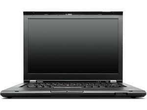 "Lenovo ThinkPad T430 14"" Laptop, Core i5-3320M, 8GB DDR3L, 128 GB SSD, Win 10 Home * Grade A *"