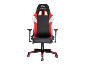 Astonishing Gaming Chairs Cheap Prices And E Sport Professional Pdpeps Interior Chair Design Pdpepsorg