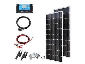 Solar Panels & Accessories - Newegg com