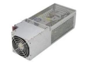 Supermicro PWS-2K01A-BR 2000W 80 Plus Titanium Power Supply Module w/PFC