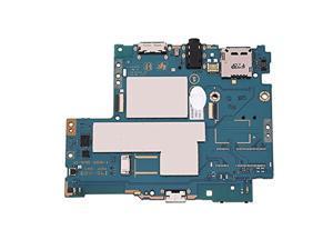 Yosoo WiFi Mainboard, PCB MCU Circuit Module Board Replacement Motherboard Main Board for Playstation PS Vita 1000
