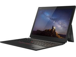 Lenovo ThinkPad X1 Tablet 2nd Gen - Intel Core i7-7Y75, 16GB, 256GB SSD, 2160x1440