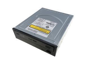 Internal Bluray 16X Burner BD DVD CD Writer Desktop PC SATA Optical Drive