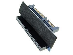 "IDE to SATA Adapter for Desktop 3.5"" 40pin Hard Disk Drive"