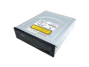 Internal Blu-ray 8X Burner Desktop PC BD DVD CD Writer Drive