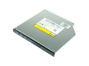 Internal 9.5mm SATA Bluray Burner BD BD-R Writer Laptop Optical Drive