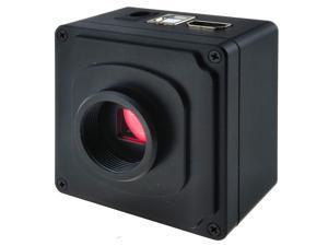 HDMI Microscope Camera 38MP Photo 1080P Output