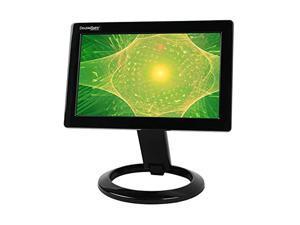 DoubleSight DS-70U 7 Smart USB LCD Monitor (DS-70U)