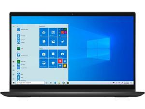 "Dell - Inspiron 7000 2-in-1 - 13.3"" UHD Touch Laptop - Intel Evo Platform - Core i7 - 16GB RAM - 512GB SSD+32GB Optane - Pen - Black (I7306-7941BLK-PUS)"