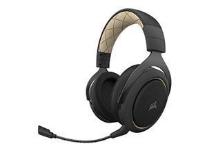 Corsair HS70 Pro Wireless Se Gaming Headset, Cream (CA-9011210-NA)
