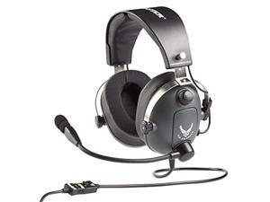 Thrustmaster T.FLIGHT U.S. AIR FORCE EDITION GAMING HEADSET (PS4, XBOX Series X/S, One, PC) (4060104)
