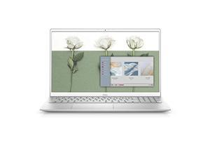 2021 Flagship Dell Inspiron 15 5000 Laptop Computer 15.6? Full HD Display AMD Hexa-Core Ryzen 5 4500U(Beat i7-10710U) 16GB DDR4 256GB SSD Backlit Fingerprint WiFi HDMI USB-C Webcam Win 10