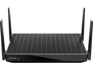 Linksys - Hydra Pro Wifi 6E Tri-Band Router (MR7500)