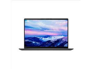 """Lenovo IdeaPad 5i Pro 16"""" Laptop, 16.0"""" QHD (2560 x 1600) Display, Intel Core i5-11300H Processor, 16GB DDR4 RAM, 512GB M.2 SSD Storage, NVIDIA GeForce MX450, Windows 10 Pro, 82L9000KUS,  (82L9000KUS)"""