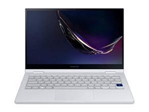 "Samsung Galaxy Book Flex ? 13.3"" - Intel Core i7 Processor 10510U - 16GB Memory - 512GB SSD - NP730QCJ-K04US (NP730QCJ-K04US)"