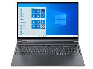 "2021 Lenovo Yoga 9i 2-in-1 15.6"", Intel Core i7-10750H, UHD 4K (3840x2160) IPS Touchscreen Display 500 nits, NVIDIA GeForce GTX 1650 Ti, 16 GB DDR4 RAM,1TB SSD, Active Pen Plus, Win 10 - Slate Gray"